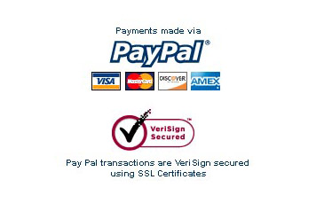 paypal_secure2