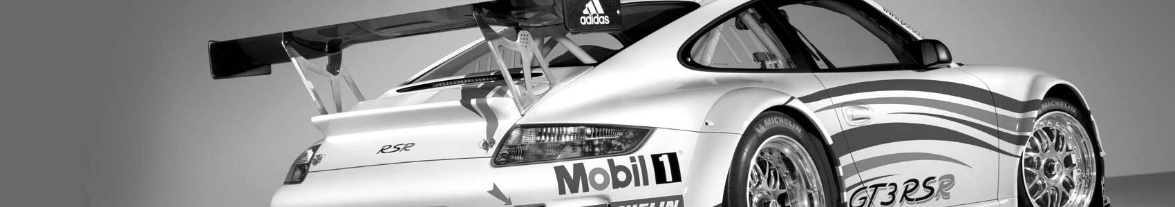 » Northern Ireland Car Dismantlers Car Parts & Breakers