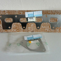 RENAULT ESPACE  2.0 Litre Diesel  EXHAUST GASKETS